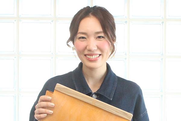 【レザー姫路本陣2017年イメージモデル】濱﨑 琴聖さん