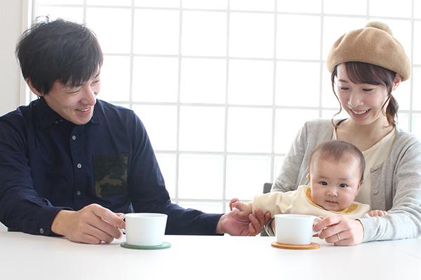 【レザー姫路本陣2017年イメージモデル】浪花 菜美子さん