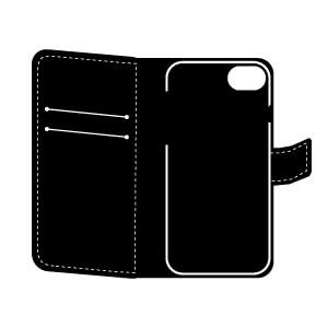 iphone7ケース手帳型
