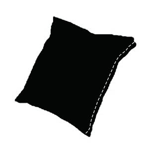 クッション/中縫い